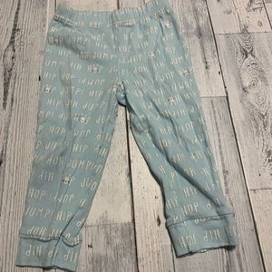 5 for $25 Carter's Easter pants